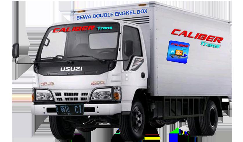 rental mobil box bandung